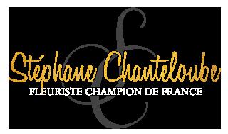 Stéphane Chanteloube Logo